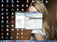 BF fix 3 by McMarius11.jpg