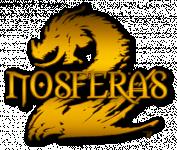 nosferasgw.png