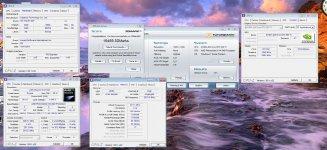 Screenshot 1080p.jpg