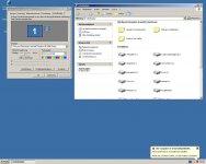 screenshot-xp32.JPG