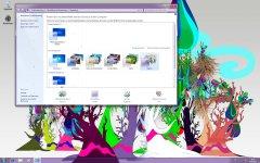 win7-screenshot.jpg