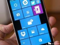 wallet-tile-lumia-640-hero.jpg