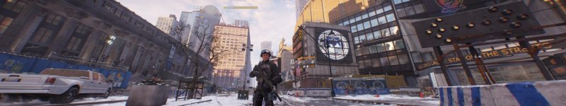 Tom Clancy's The Division™2017-4-7-12-28-5.jpg