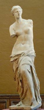 800px-Venus_de_Milo_Louvre_Ma399.jpg