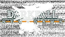 DND_Logo_wDragon_2[1].png
