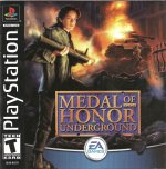 103165-medal-of-honor-underground-playstation-front-cover.jpg