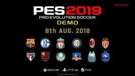 PES 2019 Demo.jpg