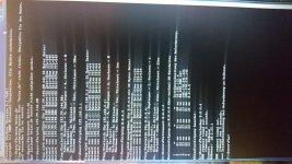 DSC_1018.jpg