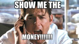 angry-man-in-the-phone-show-me-the-money-meme.jpg