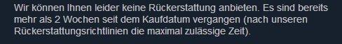 Steam_Standard_Antwort.jpg