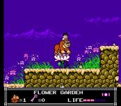 Little_Nemo_The_Dream_Master_NES_gorilla_no_cigar.png