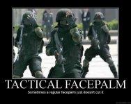 1519345294_Tactical_facepalm.jpg