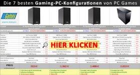 Testtabelle-PCG-Teaser-pc-games.jpg