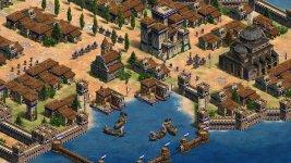 Age-of-Empires_Atilla_Screenshot-pc-games.jpg