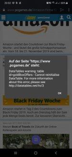 Screenshot_20191119-200224_Opera Touch.jpg