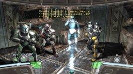 star-wars-republic-commando_2725775.jpg