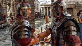 Roman-handshake.jpg