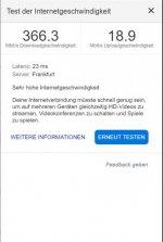 Internetgeschwindigkeit.jpg