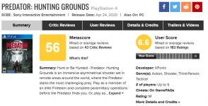 Screenshot_2020-05-06 Predator Hunting Grounds.png