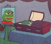 170508-pepe-frog-mn-1015_d426fa9c41cb6f5d75cac2e042652bdb.fit-760w.jpg