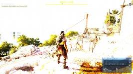 Assassin's Creed® Odyssey2020-9-7-14-28-31.jpg