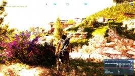 Assassin's Creed® Odyssey2020-9-7-14-34-11.jpg