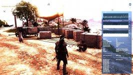 Assassin's Creed® Odyssey2020-9-7-15-12-57.jpg