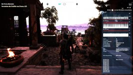 Assassin's Creed® Odyssey2020-9-7-15-14-36.jpg