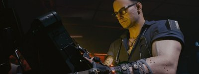 New-Cyberpunk-2077-Director-Joins-the-Game-1200x450.jpg