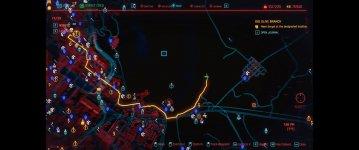 Cyberpunk 2077 Screenshot 2020.12.28 - 22.14.55.25.jpg