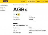 AGBs.JPG