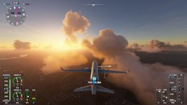 Microsoft Flight Simulator Screenshot 2021.02.02 - 21.16.30.50.jpg
