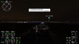 Microsoft Flight Simulator Screenshot 2021.02.02 - 21.54.35.81.jpg