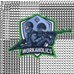 lostisWorld_newbie_workaholics_mascot-transparent_kleiner.png