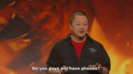 do-you-guys-not-have-phones.png