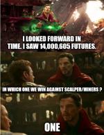 Screenshot_2021-03-05 Avengers Infinity War - Dr Strange Futures Meme Generator - Imgflip.png