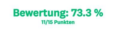 quiz3.PNG