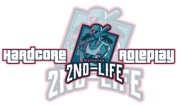 2nd-life Banner.png