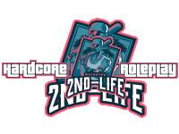2nd-liferp banner 800x600.png
