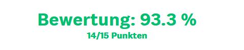 Quiz 93.png