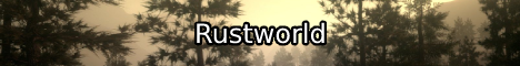 banner-162336.png