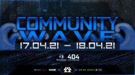 404CommunityWave.jpg