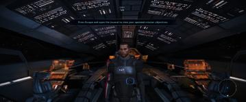 Mass Effect Legendary Edition Screenshot 2021.05.14 - 18.14.13.73.png