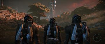 Mass Effect Legendary Edition Screenshot 2021.05.14 - 18.56.11.58.png