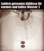 warmwasser-kaltwasser.jpg