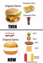 Spiele früher und heute.jpg