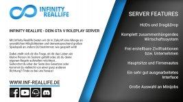 Infinity Reallife Vorstellungsflyer.jpg