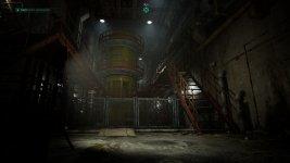 Chernobylite4.jpg
