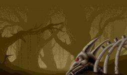 Shadow-of-the-Beast-Amig.jpg