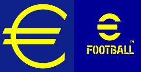 eurofootball.jpg